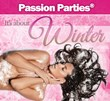 Get Festive, Fun and Frisky This Season With Passion Parties' New...