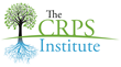 New York Medical Team Announces CRPS Institute in Manhattan