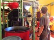 Flagstaff Coffee Warehouse Hires Back2Basics Sober Living Residents