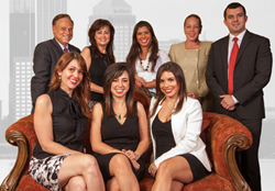 BLICK-LAW-FIRM, TAMPA-LAW-FIRM, PERSONAL-INJURY-LAWYER-TAMPA