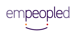 empeopled