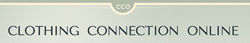 Clothong Connection Online
