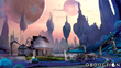 Creators of Myst Launch Kickstarter Campaign for New Game: Obduction