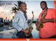 Brilliant Studios Launches Groundbreaking Caribbean Tablet Magazine -...