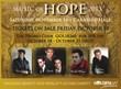 Tim Janis, Forte at Carnegie Hall 11/16/13