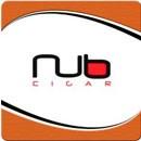 Buy Nub Cigars Online