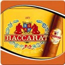 Buy Baccarat Cigars Online