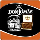 Buy Don Tomas Cigars Online