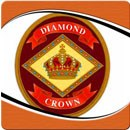 Buy Diamond Crown Cigars on Sale