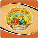 Buy La Aroma de Cuba Cigars Online