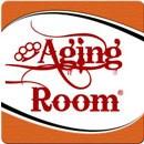 Buy Aging Room Cigars Online
