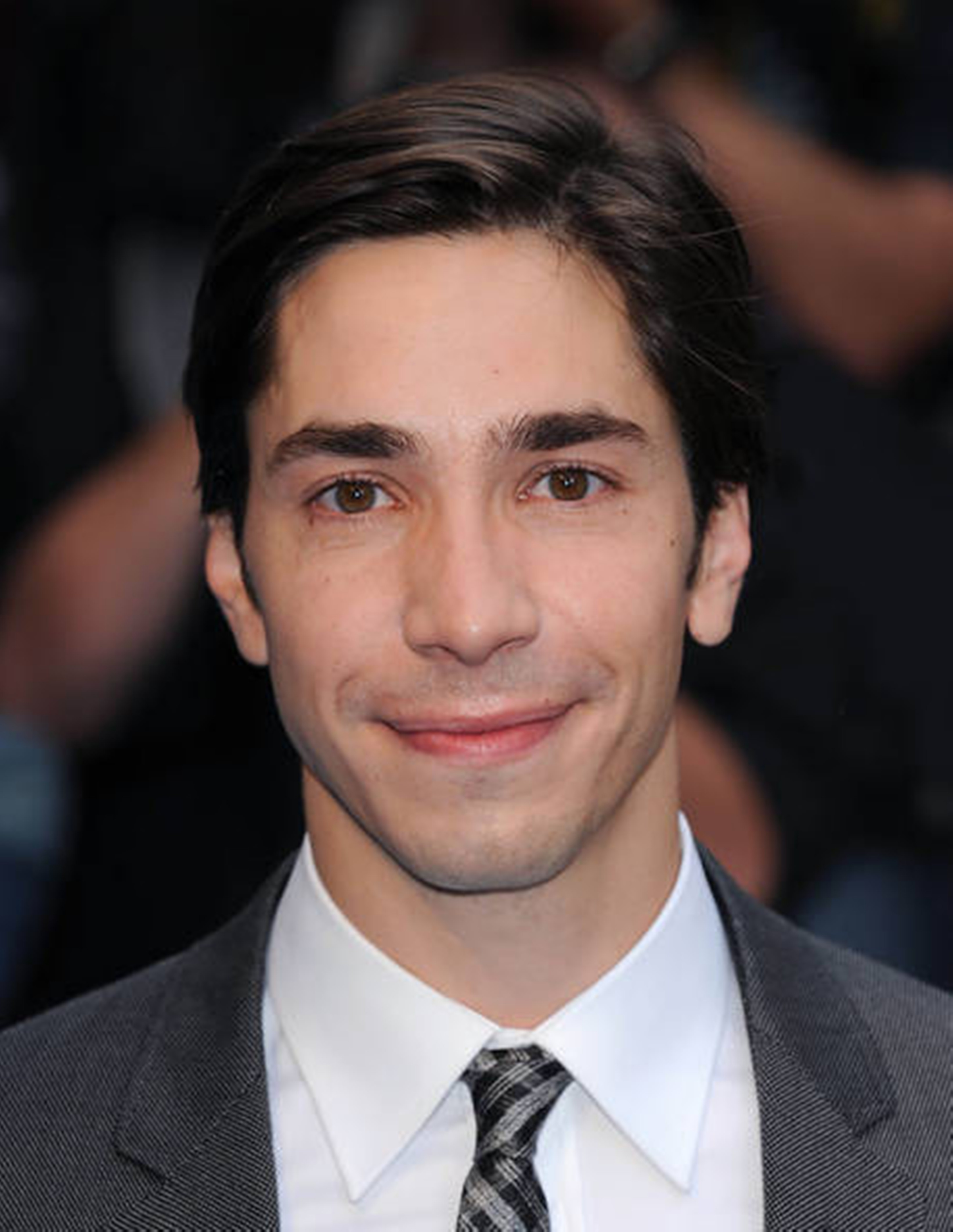 ringling college welcomes justin long to kick off fifth