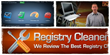 registry repair software errorwiz can