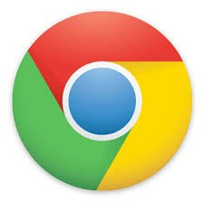 Google Chrome supports Windows XP