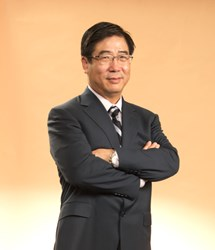 Dr. Kaixuan Liu