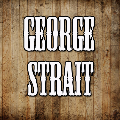 George Strait Tour 2014 George Strait Tickets To Upcoming