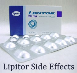 If you have suffered Lipitor side-effects contact the attorneys at Wright & Schulte for a FREE legal consultation by visiting yourlegalhelp.com or calling 1-800-399-0795