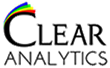Clear Analytics to Host 'Practice Safe Excel' Webinar Series...
