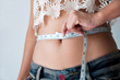 lose weight and feel great the healthy way
