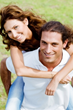 Whole Life Insurance Costs Discounts Now Featured Inside Database at...