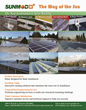 SUNMODO to Exhibit at Intersolar North America 2014 in San Francisco