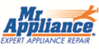 Mr. Appliance® Adds 8 New Franchise Locations