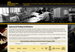 This easy to use new site will be an industry-leading resource for engineers.