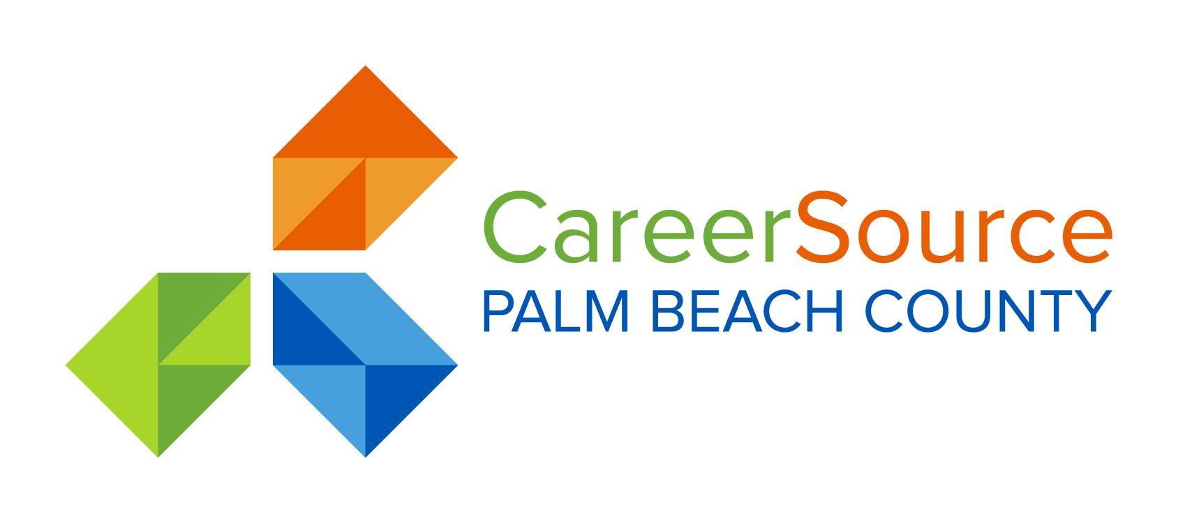 Summer Jobs: Seasonal Jobs In Florida