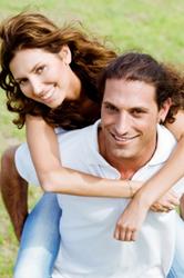 final expense insurance | funeral insurance