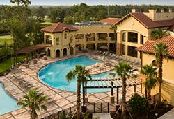 Orlando Hotels - Lighthouse Key Resort & Spa