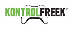 KontrolFreek Continues Momentum with Call of Duty