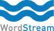 WordStream Acquires Display Tech Provider Algorithmic Ads