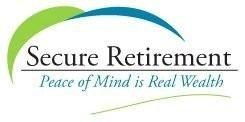 Secure Retirement Logo