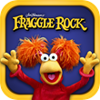 Fraggle Rock Music Maker
