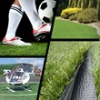 Act Global Showcases Breadth of Synthetic Turf Applications at FSB...