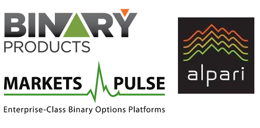 Binary options sports
