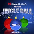 Jingle Ball Tour Tickets for Boston, Dallas, New York, Philadelphia,...