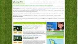 Phuketgolf.net