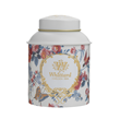 Whittard Limited Edition Collectable Caddy