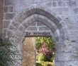 Location de salle : http://www.abcsalles.com/