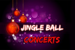 jingle-ball-2013-concert-tickets