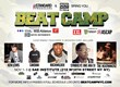 """""""Beat Camp"""" Producers Seminar to Take Place at SAE Institute New York"""