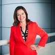 Personal Injury Attorney Gloria Seidule