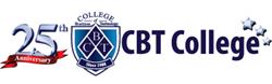 CBT College Miami