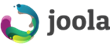 Joola Announces its New Open-Source Data Analytics Framework