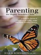 New Book Reveals Revolutionary Parenting