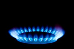 british gas price increase