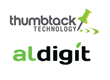 Thumbtack Technology, Leader in NoSQL, Announces Acquisition of Al...