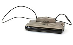 Williams Sound TV Talker TV Listening System
