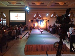 Absolute Vision Production - Corporate Live Events